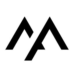 Mediarena avatar logo