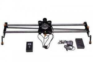DigiSlider Auto-Pan kit