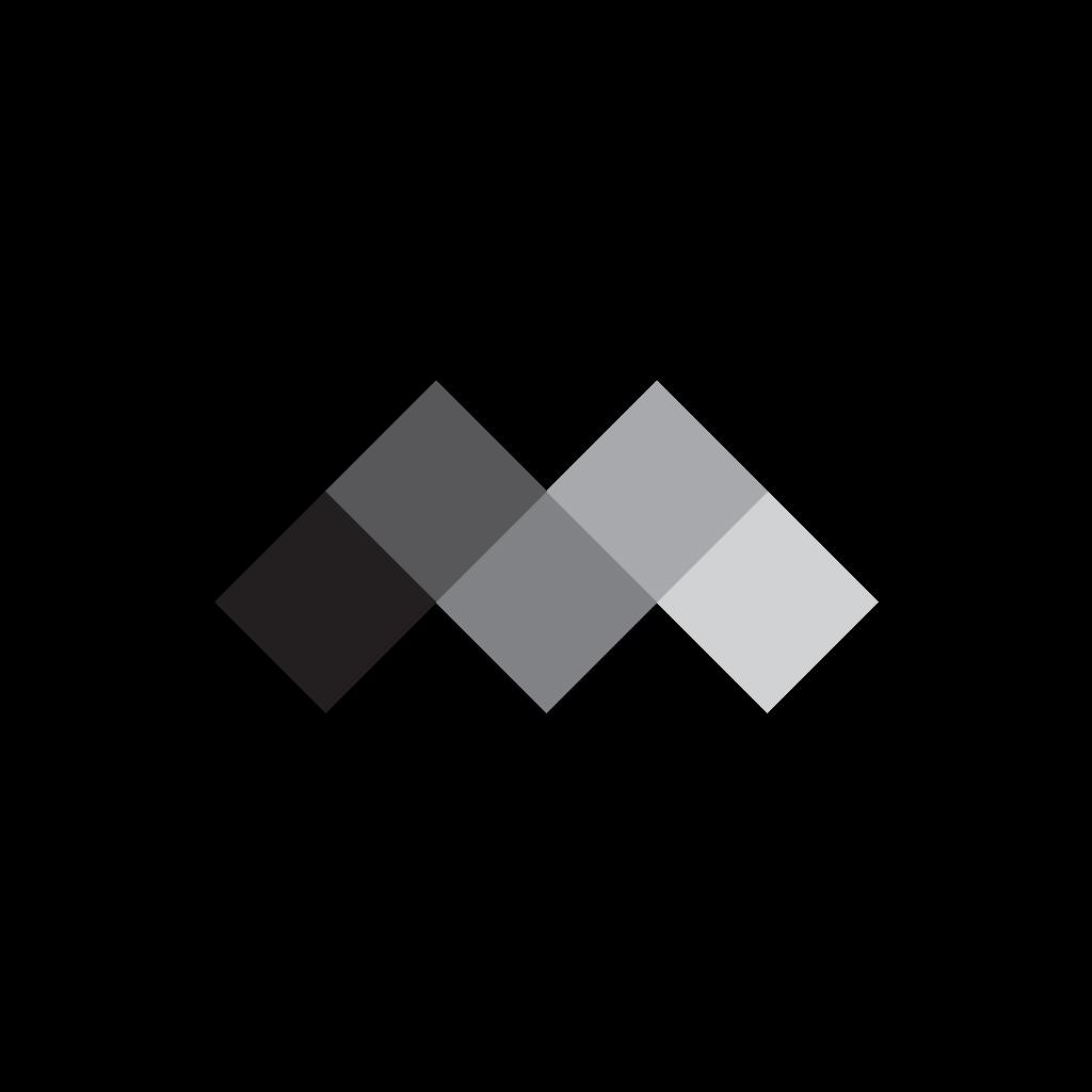 Mediarena site icon